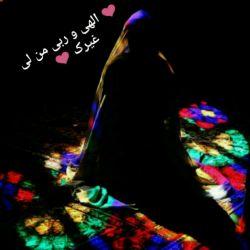 و صدای قدم ماه خدا می آید.. ✳ پیامبر اکرم(ص): چون رمضان آید درهای بهشت باز شده و درهای دوزخ بسته گردد و شیاطین به زنجیر کشیده می شوند. سلام .باتشکر از همه دوستان که من رو از لطف و محبتشون بی نصیب نذاشتن و به یادم بودن .