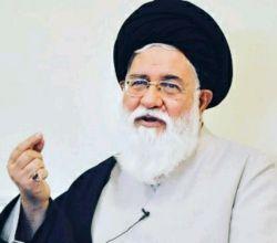 مدافع حرم امام رضا علیه السلام