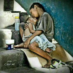 روزه  داران  هیچگاه  حال  گرسنگان  را  درک  نخواهند  کرد  ؛؛؛؛؛ زیرا  به  #افطار# اطمینان دارند ؛؛؛؛؛؛؛؛؛؛؛؛؛؛