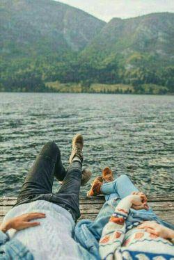#تو باشی و همچین جایی.. #بدون_مخاطب