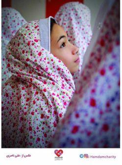 رمضان؛ سفرهای به وسعت عشق!  ماه مهمانی خدا شده است چشمدر راهتان خدا؛ اینجاست امسال، آغاز آخرین ماه بهار در سال خورشیدی، مصادف شده است با نخستین روزهای ماه بهار قرآن؛ رمضان! این حلول با برکت و بهاری، بر یکایک شما دوستان خدا و دوستداران همدم مبارک باد.