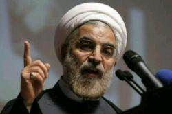 کلید مال قبل بود...الان فقط داس...! .......... بیژن زنگنه دستور برکناری همه مدیرانی که از رقبای حسن روحانی در انتخابات حمایت کرده بودند را صادر کرد.  وی افزود گاز هم چون حامی رقیب بود اخراجش کردم بره ترکیه