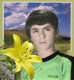 محمد عزیز یادش گرامی