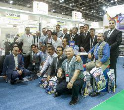 عاملین محترم فروش محصولات لیکومولی