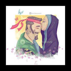 #مدافعانهـ