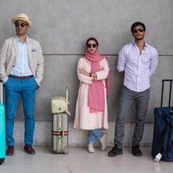 فیلم سینمایی 50 کیلو آلبالو