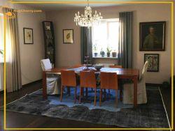 فرش های مدرن زینت بخش منازل شیک و مدرن