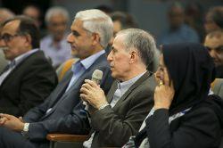 پرسش و پاسخ- مجمع عمومی عادی سالیانه شورا مورخ 8 خرداد 1396