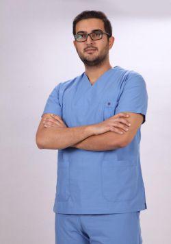 اسکراب جراحی یونیسکس برند مونوتیپ ترکیه با کیفیت بسیار عالی پاره و دوخت، رنگ آبی  سبک، راحت، نرو و لطیف، خنک و بسیار مناسب تابستان  https://satici.ir/5025