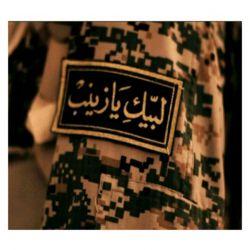 آتش به اختیار... یعنی از دولت کاری ساخته نیست... حکم جهاد رهبری... بسم الله