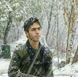 #جبهه_مقاومت  التماس دعا برای رزمندگان