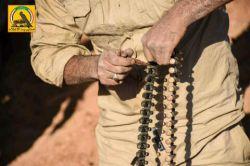 التماس دعا برای رزمندگان جبهه_مقاومت