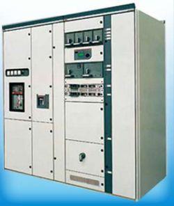 انواع تابلو برق از نظر مدل ساخت نوع کشویی