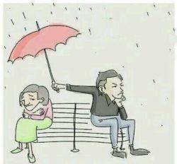 """انسانها زود پشیمان میشوند گاه از گفتههایشان گاه از نگفتههایشان... اماسراغ ندارم کسی را که از مهربانی پشیمان شده باشد خوشابحال آنانکه خوب میدانند """"مهربانی"""" منطقیترین گفتگوی دنیاست...."""
