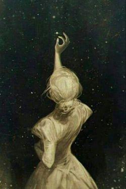 شناختن تاریکی های خویش،  بهترین روش برای تعامل با  تاریکی های دیگران است....