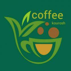 برترین محصولات کافیشاپ،هتل،رستوران،آشپزخانه،فست فود/  ✔خدمات رایگان:ظروف/آموزش/راه اندازی/مشاوره و... telegram.me/taxifood