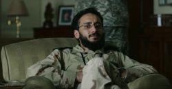 فیلم سینمایی ماشین جنگ