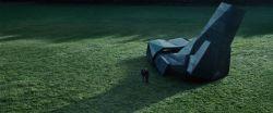 فیلم سینمایی عطش مبارزه