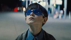 فیلم سینمایی اختصاصی برای نیمه شب