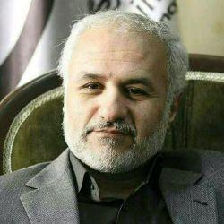 ¤️ #دکترین_پیراهن_عثمان، ترفند معاویه برای جلب همراهی مردم! ¤   #کامنت_ اول