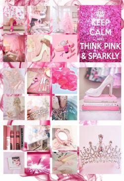 ♛girly♛ #pink_life