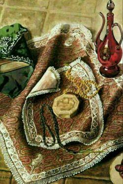 ماه من! طایفه ی روزه بگیران چه کنند؟    شب عیدی که تو پنهان شده باشی جایی  ..... اللهم عجل لولیک الفرج....دوستای عزیزم خواهرای گلم عیدتون مبارک التماس دعای فرج