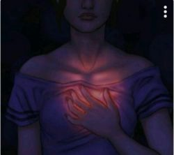 گاهی اوقات مجبوریم  بپذیریم بعضی از آدم ها فقط می توانند  در قلبمان بمانند نه در زندگیمان...