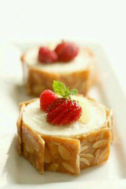 شیرینی،بفرمایید...