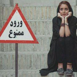 چه انتظار عجیبی نشسته در دل ما         همیشه منتظریم و کسی نمی آید#حمید_مصدق