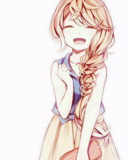 دنیا یه طرف موهام یه طرف خدایی اگه دختر بودم خیلی ها رو زخمی می کردم ه heh ه