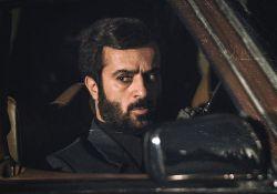 فیلم سینمایی ماجرای نیمروز