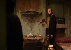 فیلم سینمایی خانه ای در خیابان 41