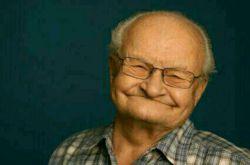 زندگی کوتاه است تا زمانیکه دندان دارید ، لبخند بزنید......  لبخند لطفا :))