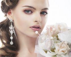 مهمترین نکات برای انتخاب بهترین آرایشگاه عروس چیست؟-- https://goo.gl/L4zXYB -- اجاره لباس عروس - اجاره لباس - اجاره لباس نامزدی