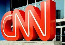گزارش شبکه C.N.N : تحریم های وزات خارجه ایران، علیه شرکت های آمریکایی، صرفا یک حرکت سیاسی است