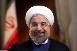 مؤسسه امریکناینترپرایز:برجام به پاشنه آشیل روحانی و اصلاحطلبان تبدیل شده است ترامپ باید از این فرصت برای جرقه زدن شورش در ایران استفاده نماید