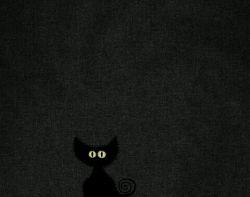 مــــــــنــ خَلــــــم بـــــہ همین خاطــــر عــمــرا بـــخـــیالـــتـــشم ❤ T ❤