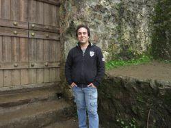 خاطرات روز طبیعت در قلعه رودخان