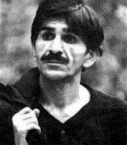 تنهاییم رابادیگران تقسیم نخواهم کرد،چون یک بارکردم چندین برابرشد##حسین پناهی##