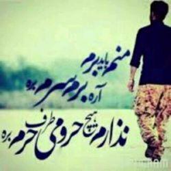 منم میخوام بیام پیشت یا حضرت زینب