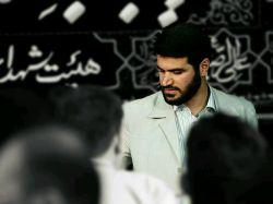 اولین و آخرین واکنش #دکتر_میثم_مطیعی به اتفاقات پس از عید فطر... شرح در دیدگاه..