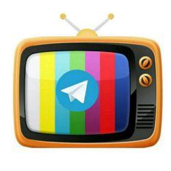 کانال تلگرامی شبکه تلگرام را در دوجا دنبال کنید 1.shabaketelgram @ دوم.lenzor.telgram