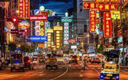 برای گرفتن هتل کدام بخش بانکوک را انتخاب کنیم؟  بسیاری از مسافران تور تایلند در سفرهای 2 یا 3 هفتهای خود در این کشور، تنها چند روز را در بانکوک میمانند و بعد از آن به سمت سواحل جنوب کشور یا جاذبههای گردشگری شهرهای شمالی مانند چیانگ مای و چیانگ رای میروند.