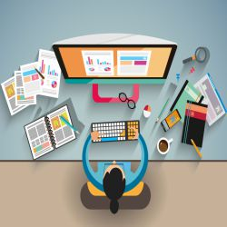 طراحی وب سایت، سئو وب سایت، بهینه سازی وب سایت، پشتیبانی و بروز رسانی و توسعه وب سایت، برنامه نویسی و طراحی نرم افزار و اپلیکیشن اختصاصی www.website1.ir    02188851077
