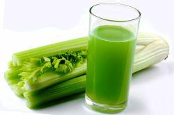 خواص #کرفس سلطان سبزی ها   سرشار از ویتامین ث کاهش #فشار_خون تقویت کننده دستگاه گوارش  ضد سرطان آرامش اعصاب کاهش وزن