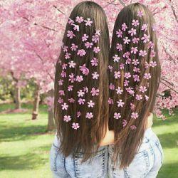 خیلی خوشحالم که کنارم دارمت خواهرم.. @o0die0o