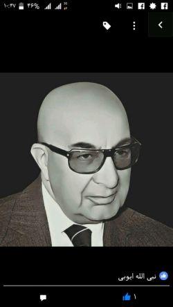 دلم میسوزد تورفتی دلم گریه میکند . مرد وطن (وحش شاد) سرادار محمد داود خان ..