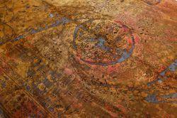 برای قرار دادن فرش بر روی کفپوش های مختلف می توانید از لینک زیر استفاده کنید: https://goo.gl/Fb7WuN  #راگچری #فرش_مدرن #وینتیج #سنگ_شور #دکوراسیون_مدرن #چیدمان_مدرن #خرید_آنلاین #Rugcherry #modern_handmade_rug #vintage #decoration #online_shopping