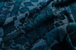 اگر تمایل دارید تصاویر بیشتری از یان فرش را مشاهده کنید و یا آن را بر روی کفپوش های مختلف امتحان کیند می توانید از لینک زیر استفاده کنید: https://goo.gl/99r2yA #راگچری #فرش_مدرن #وینتیج #سنگ_شور #دکوراسیون_مدرن #چیدمان_مدرن #خرید_آنلاین #Rugcherry #modern_handmade_rug #vintage #decoration #online_shopping