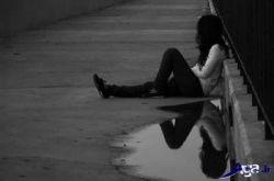 سخت است تحمل ثانیه هایی که نمیگذرند سخت است تحمل شب هایی که صبح نمیشوند سخت است تحمل زخم زبان هایی که هر روز تلخ تر میشوند سخت است تحمل آدم هایی که هر روز از خدا دور تر میشوند ..!